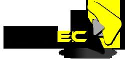 AVec – Équipement audiovisuel
